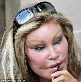 585734930_jocelynwildensteinomg_answer_1_xlarge