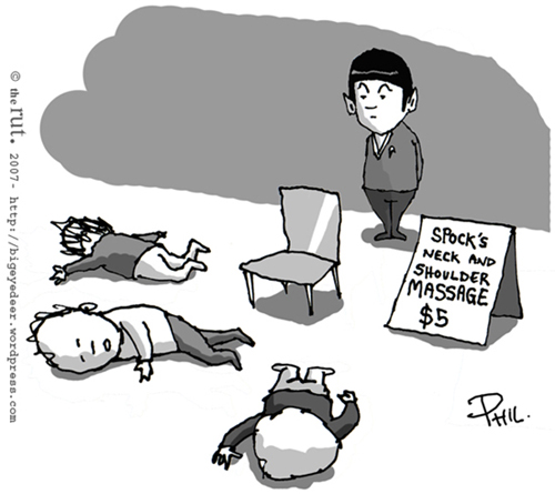 spock_massage