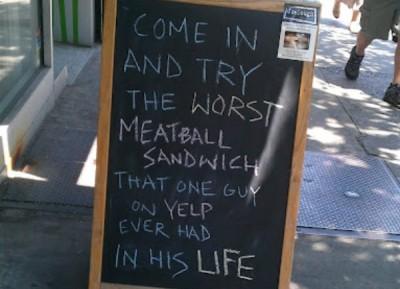 yelp-meatball-sandwich-400x289