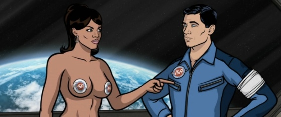 archer-05-lanas-man-yetti-shovel-scoop-cricket-bat-hands-lana-kane